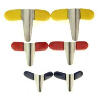 lockpick shims