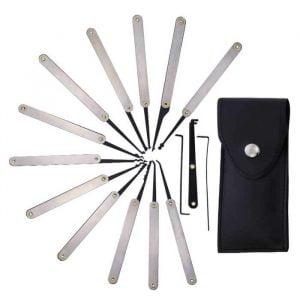 Lockpick-set-Goso-16-map-en-accessoires