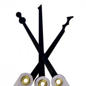 Lockpick-set-onderdelen-2