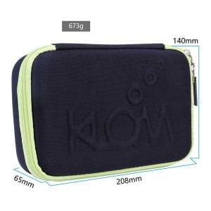 Elektrische-lockpick-gun-KLOM