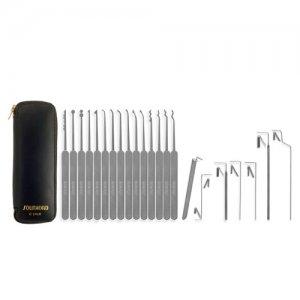 SouthOrd-Slimline-C2010-lockpick-set2