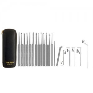 SouthOrd-lockpick-set