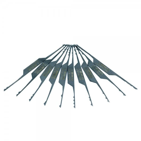 Wave-Rakes-Honest-lockpick-set