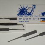 card-lock-pick