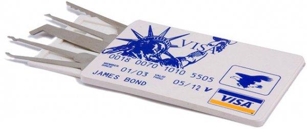 creditcardlockpick