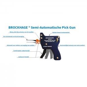 BPG-25-Semi-Automatische-Lockpick-Gun