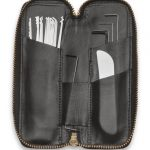 Opbergmap-SouthOrd-PXS-17-Lockpick-Set-Open