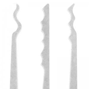 LPXS-15-Rakes