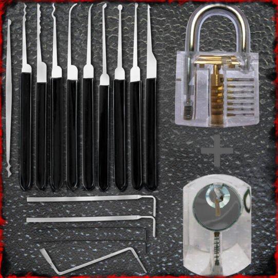 LPXS-15-Lockpick-Actie-Aanbieding