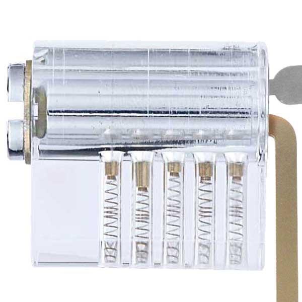 enkelzijdig-cilinderslot-lockpick-oefenslot