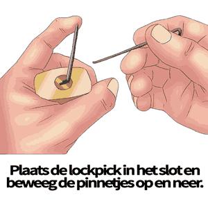 lockpick-3