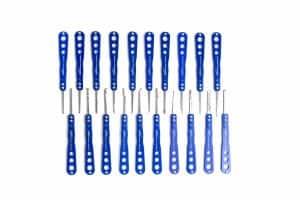 20-lockpicks-van-K-300-lockpick-set