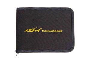 KLOM-K-300-Lockpick-Set