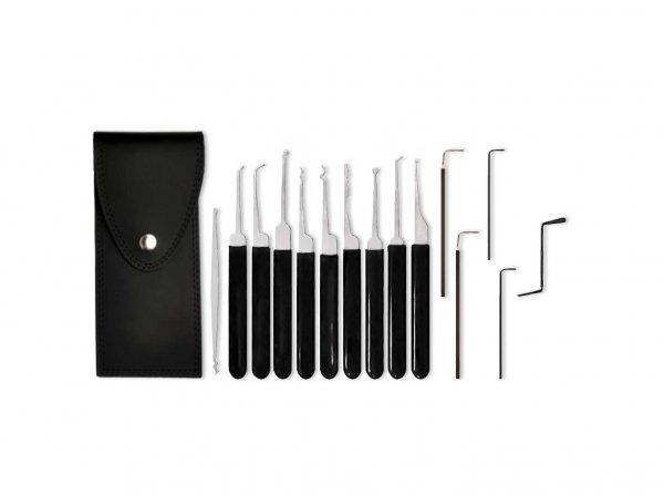 LPXS-15-Lockpick-set