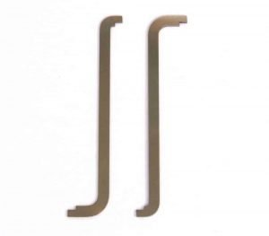TOK-tension-wrenches-Lockmall-Lockpick-set