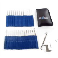 BOSS-lockpick-set