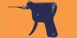 Bestel online een lockpick gun van Lockpick Webwinkel