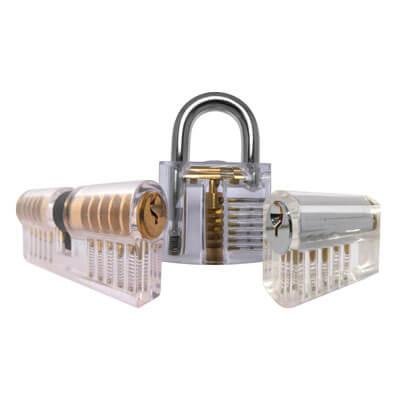 Oefensloten-Special-van-LockpickWebwinkel