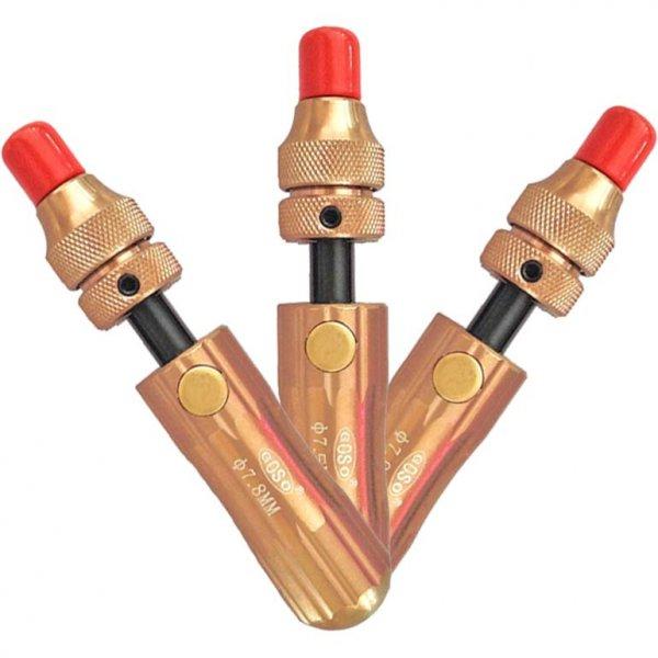 Tubular-lockpick-set-van-Goso