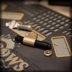 Cilindervolger-Sparrows-Lockpicks-Lockpickwebwinkel