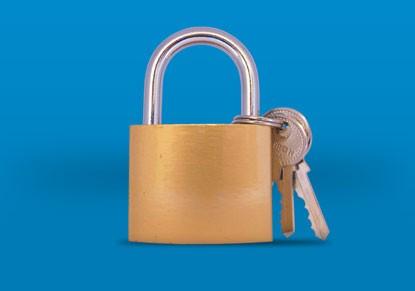 Maak Hangsloten open tijdens de Lockpick Beurs op Lockpickwebwinkel