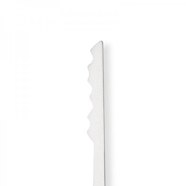 Long Rake Slimline 1