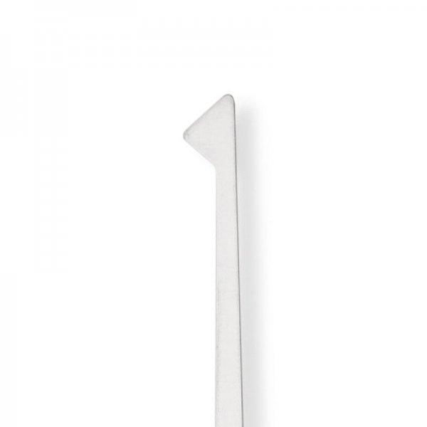Large Diamond Slimline Lockpick 1