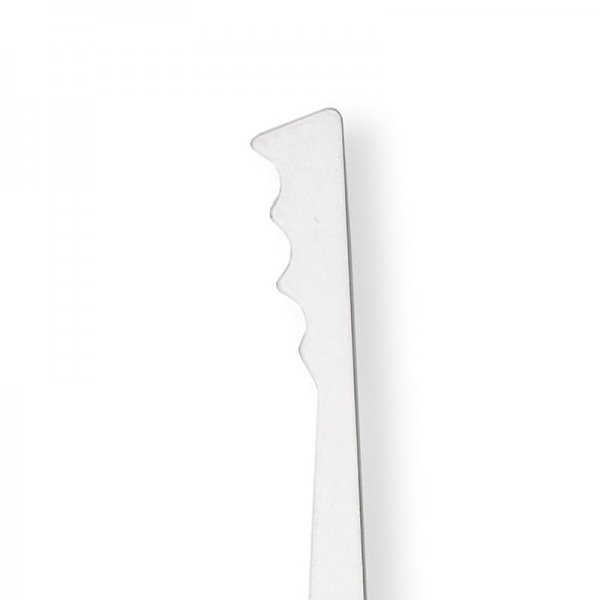 SouthOrd W-Rake Lockpick 1
