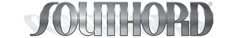 Bestel een lockpick set van Southord online bij Lockpickwebwinkel.nl