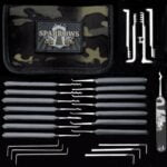 Sparrows-the-Vorax-Lockpick-set-Lockpickwebwinkel