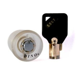 DINO-Oefenslot-Radiaalslot-met-Sleutel