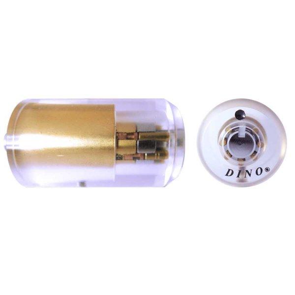Doorzichtig-Radiaalslot-Spool-Pins-DINO-SouthOrd