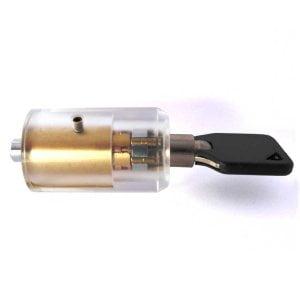 Doorzichtig-Radiaalslot-sleutel-Spool-Pins-SouthOrd