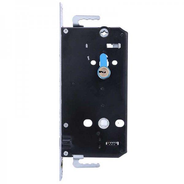 Doorzichtig-deurslot-dimple-lock