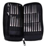 Grote-lockpick-set-lockmall-lockpick-pen