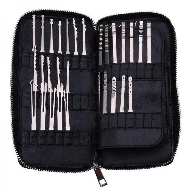 Lockpick-set-lockmal-lockpick-pen