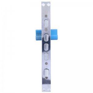 Meerpuntsluiting-doorzichtig-slot