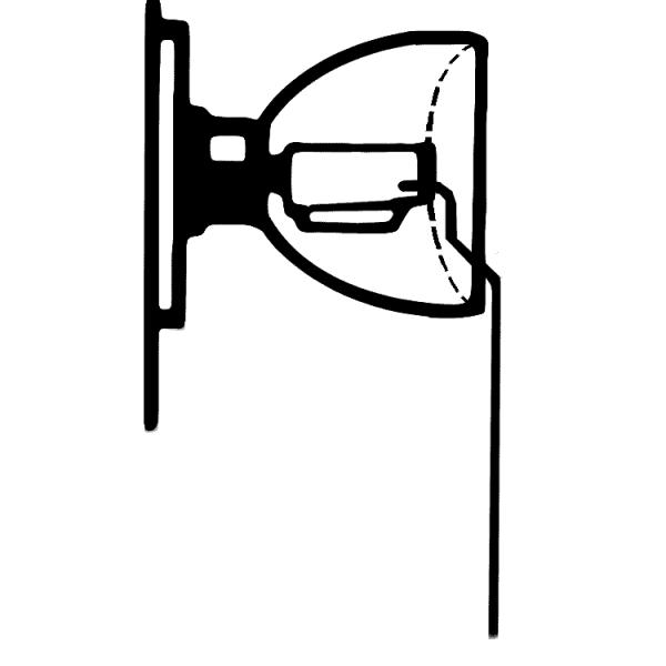 Tulip-Tension-Wrench-Hoe-Gebruiken