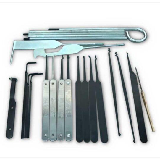 Auto-Lockpick-set-HPC-AKK-P17