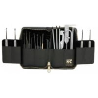 HPC lockpick set