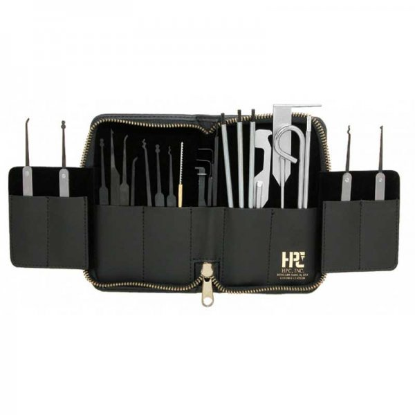 HPC-Lockpick-set-AKK-P17
