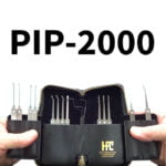 HPC-RVS-Lockpick-set