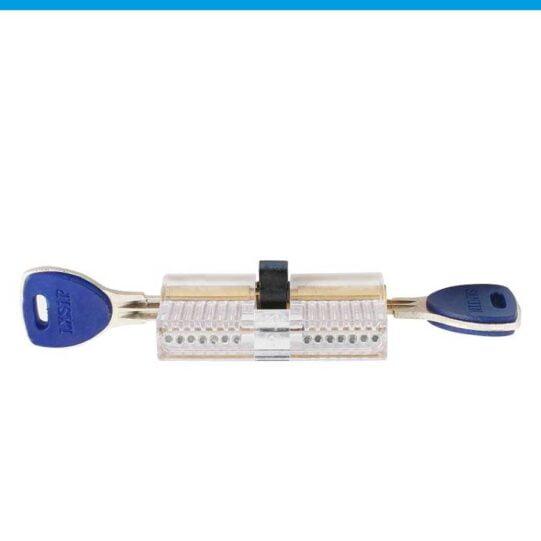 LXS1P-Dimple-slot