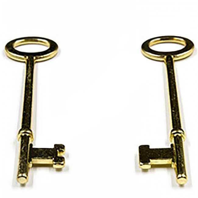 loper sleutel set