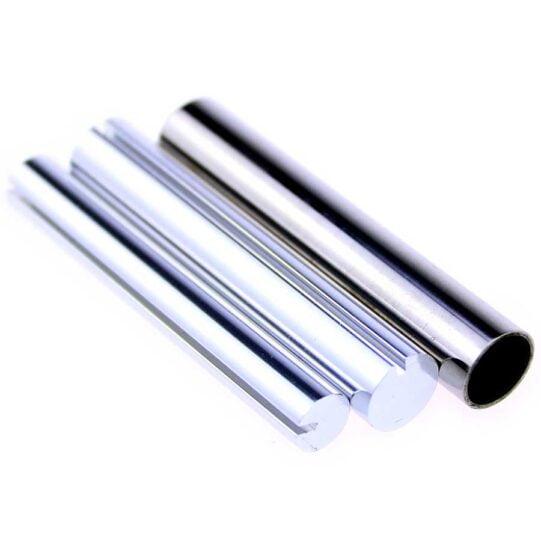 Slotenmaker-set-Cilindervolgers