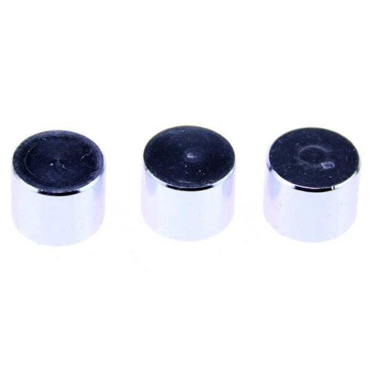 Slotenmaker-set-cilindervolger-stukken