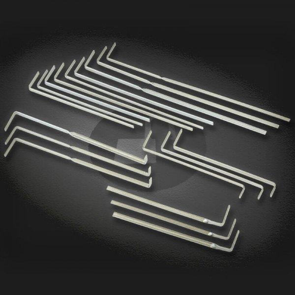 Tension-wrench-set-extreem-Lockpickwebwinkel