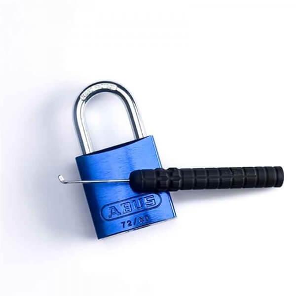 Abus-ByPass-Driver-Sparrows-Lockpicks