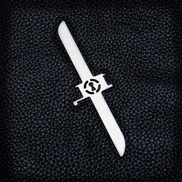 GOAT-Wrench-Sparrows-lockpick