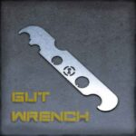 Gut-Wrench-Sparrows-Lockpick